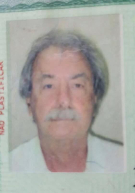 Família busca pistas sobre empresário desaparecido na Pituba