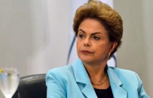 Dona da agência Pepper confirma caixa 2 na campanha de Dilma em 2010