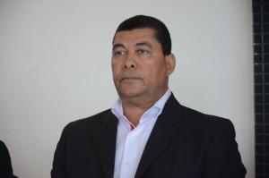 Sargento Francisco transforma o PSD em um suicídio politico