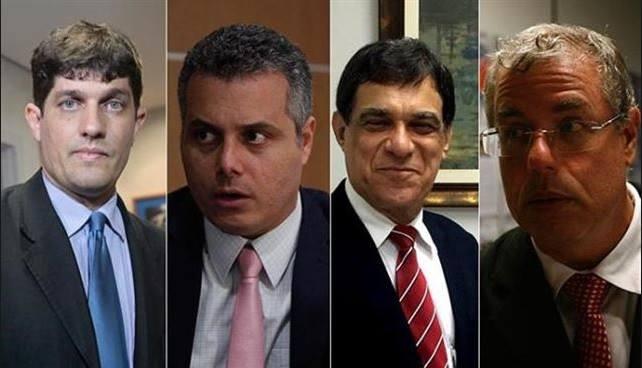 Oposição vai requerer anulação da eleição na OAB-BA