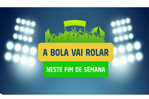 Copa Metropolitana de Futebol Sub-15