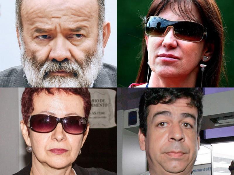MP-SP investiga apartamentos da OAS para onze pessoas ligadas a Lula