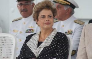 PT irá propor fim do mandato de Dilma e convocação de novas eleições para presidente