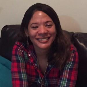 Ralison Valentim lidera pesquisas internas em São Francisco do Conde
