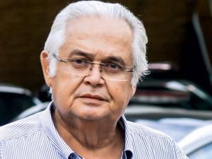Pedro Corrêa faz relato contundente de envolvimento de Lula no petrolão
