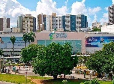 Regiões do Shopping da Bahia e CAB terão trânsito interditado neste domingo