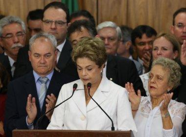 Representante dos Estados Unidos na OEA diz que não há golpe em curso no Brasil