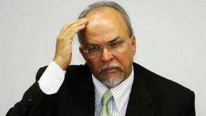 Delator diz que Mário Negromonte recebeu propina de R$ 1 milhão