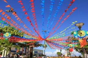 São Francisco do Conde perde grandes atrações do São João após recomendação do MPE