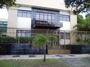 Vereadores de Madre de Deus aprovam abertura de crédito suplementar no valor de R$ 22 milhões