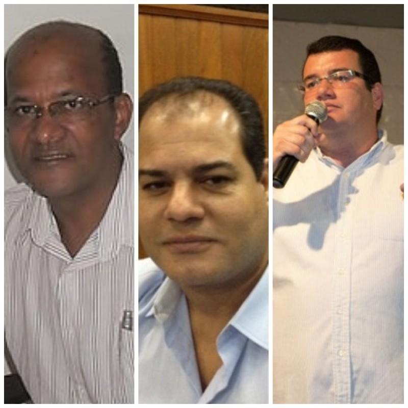 TCM multa prefeitos de Wenceslau Guimarães, São Sebastião do Passé e Esplanada