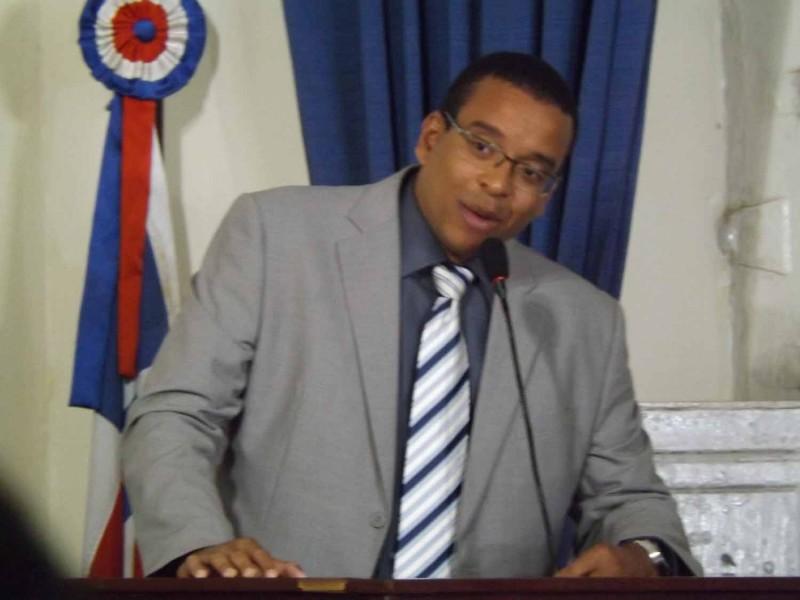 Vice-prefeito de Santo Amaro é preso na Operação Adsumus