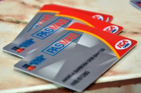 Confira os pontos de vendas que aderiram ao cartão Pas Mais
