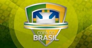 Futebol Feminino São Francisco vai estrear na Copa do Brasil