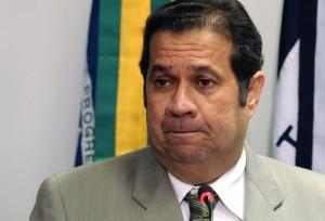 Odebrecht diz ter comprado apoio do PDT a Dilma