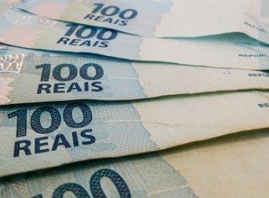 Sem pedalada, rombo em contas do governo cresce 140% em julho