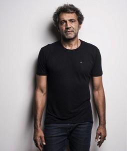 Conheça trajetória de Domingos Montagner; ator tinha 54 anos