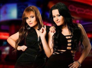 Festival sertanejo é confirmado para 21 de janeiro com show de Maiara e Maraísa