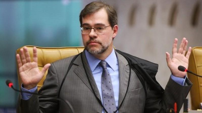 Mulher de ministro do STF recebeu R$ 300 mil de investigados na Lava Jato