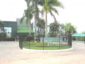 Câmara de Vereadores de Candeias