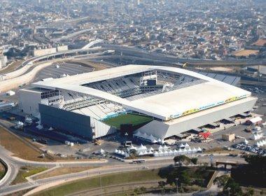 Emílio Odebrecht afirma que arena do Corinthians foi presente para Lula
