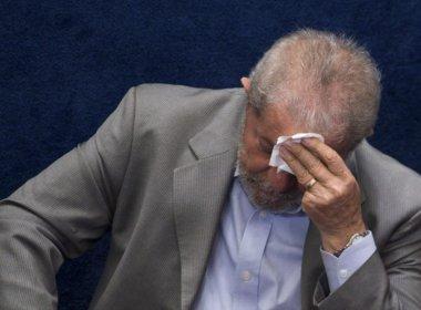 Lula é indiciado por suspeita de corrupção e favorecer pagamento de propina a sobrinho