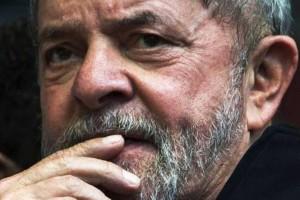 Lula era o 'amigo' na planilha da Odebrecht. E levou R$ 8 mi