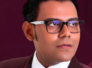 Pablo vai lançar CD 'Um novo passo' em show que acontecerá em Salvador