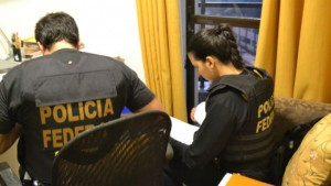 PF, CGU e MPF deflagram Operação Boca Livre contra fraudes na Lei Rouanet