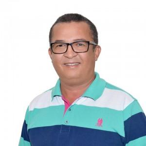 Silvio Correia