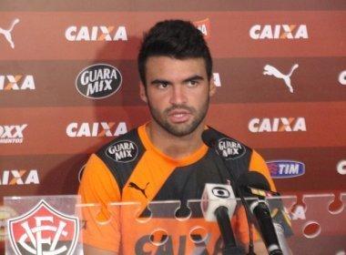 Acidente da Chapecoense Atleta do Vitória, Arthur Maia estava no voo