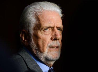 Executivo da Odebrecht delatou pagamento de propina para Jaques Wagner