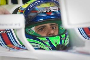 Hamilton é pole em Interlagos e Massa tem sua pior posição de largada