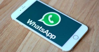 Saiba como evitar o novo vírus do WhatsApp