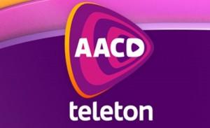 SBT e Globo se unem em prol do Teleton