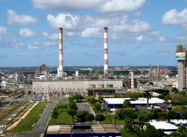 Bahia perdeu 16,4 mil empregos na indústria em 2016