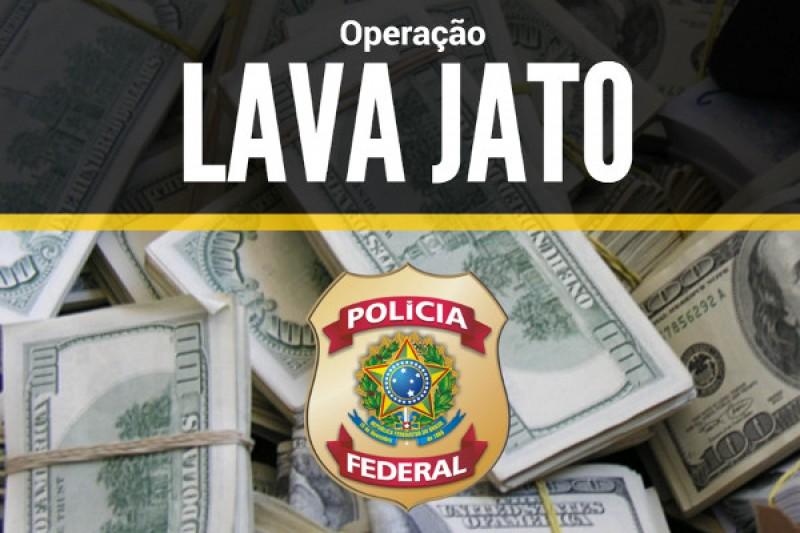 Lava Jato ganha principal prêmio anti-corrupção