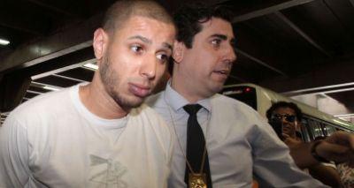 Segundo suspeito de matar ambulante no metrô é preso em São Paulo