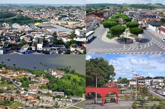 Cidades da RMS lideram ranking de inadimplência no país