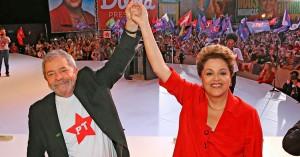 Valeu, Lula e Dilma! 70% dos estudantes de 15 anos não sabem o básico de matemática